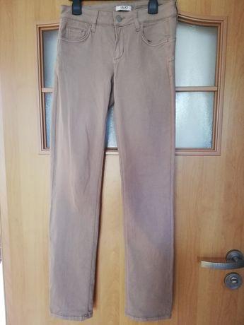 Spodnie Liu Jo rozmiar s nowe