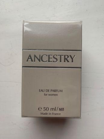 Amway Ancestry парфюмированная вода для женщин