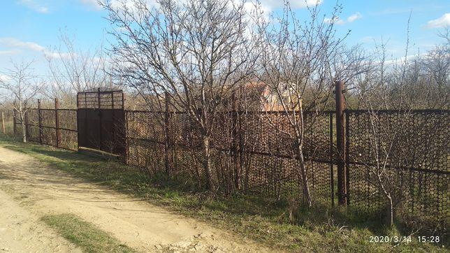 Продам участок 12 соток Калиновка