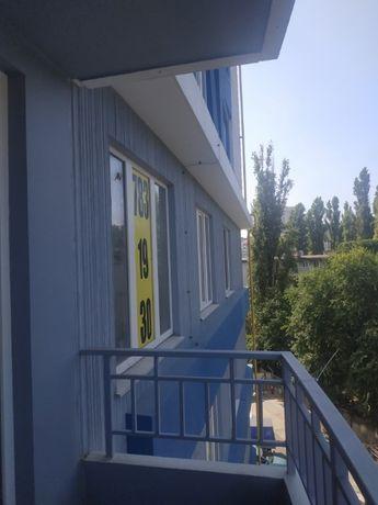 Продам 2х комнатную квартиру в ЖК 4 Сезона очень срочно от хозяина