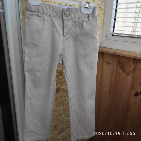 Джинсы MOTHERCARE,брюки,2-3 года,р.92