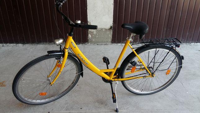 damski rower Kartje / 545