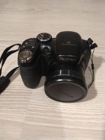 Фотоапарат Fujifilm FinePix S2950