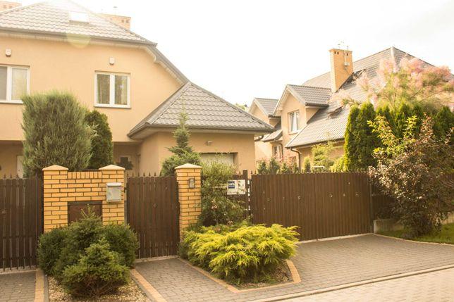 Dom na sprzedaż o powierzchni 187m²