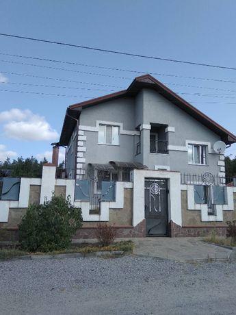 Продам дом мечты