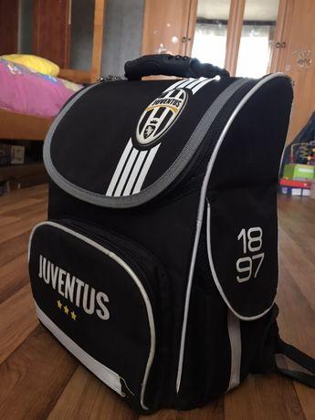 Рюкзак Kite для хлопчика