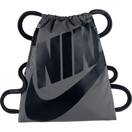 Worek plecak Nike nowy