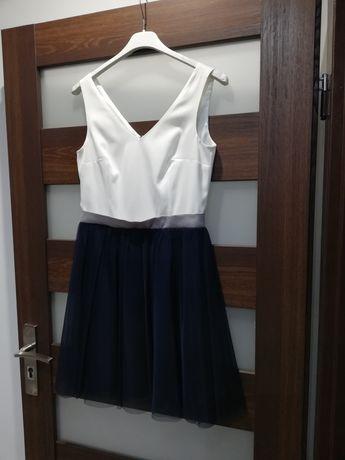 Sprzedam sukienki