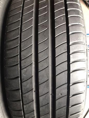 205/55/17 R17 Michelin Primacy 3 2шт