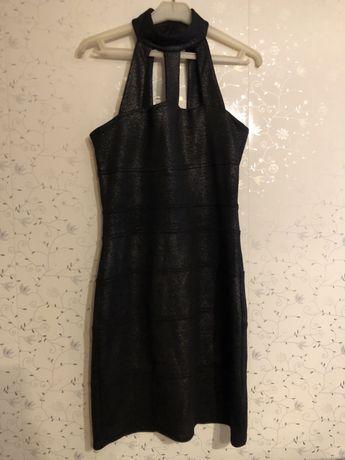 Sukienka przylegająca