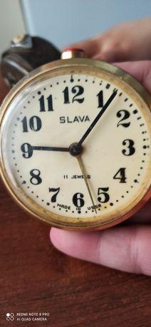 Часы раритет СССР