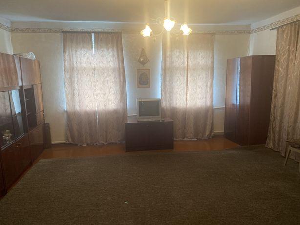 Продается часть дома на Алексеевке.