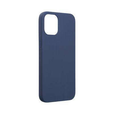Capa Traseira Lmobile Iphone 12 Mini - Azul
