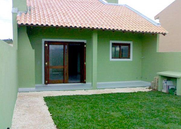 Pinturas interior exterior impermeabilizacao telhados e moradias