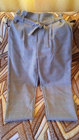 Продам нарядні штани