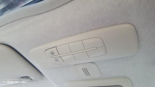 Comando Interruptor Fiat 500 (312_)