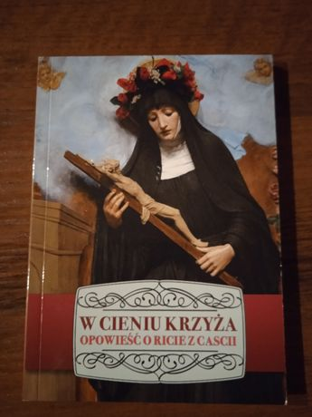 Biografia świętej Rity