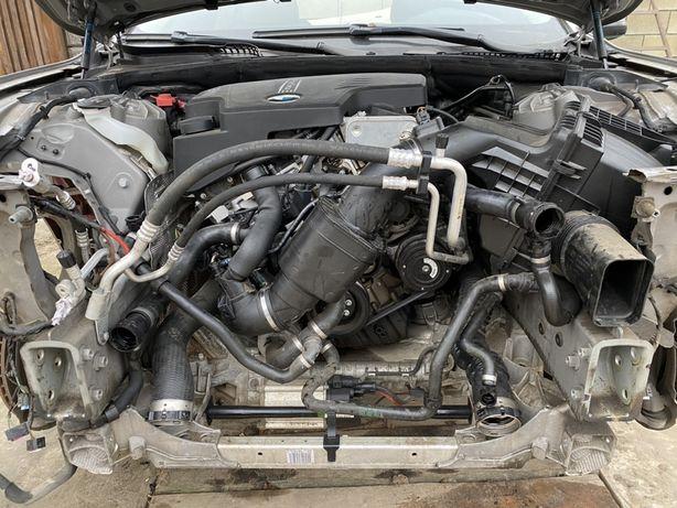 РАЗБОРКА BMW бачок помпа радиатор патрубок кронштейн Корпус фильтра F1