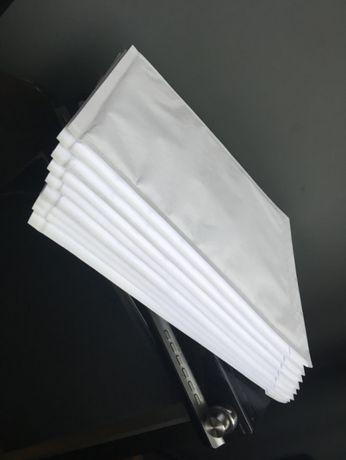 koperty bąbelkowe 24 x 34cm powietrzna do wysyłek F16 mocne koperta
