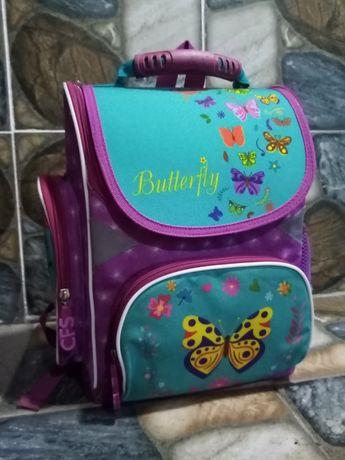 Портфель-рюкзаки