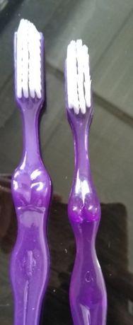 Escovas de dentes Homem + Mulher Nus – Despedidas de Solteiro(a)