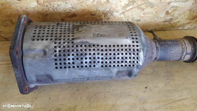 Filtro de Particulas Peugeot 607 2.2HDI PSA F001 G1335