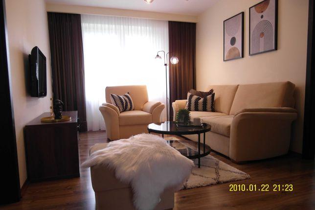 Wynajmę mieszkanie 63 m2, ul. Mieszka I, Białystok