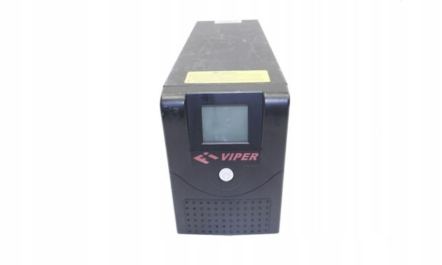 ups FI VIPER 700VA/420W
