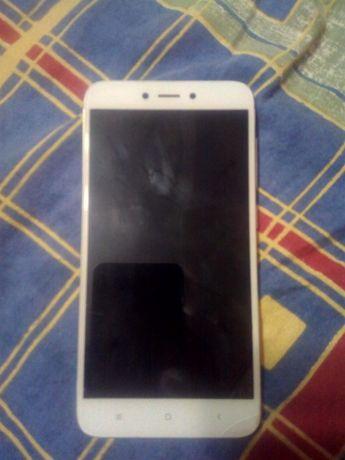 Xiaomi Redmi 4x робочий