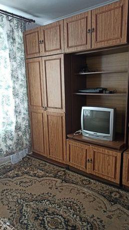 Продам квартиру в районе 24 этажки на Салтовке IN