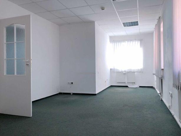 Оренда офісу по вул.Газова