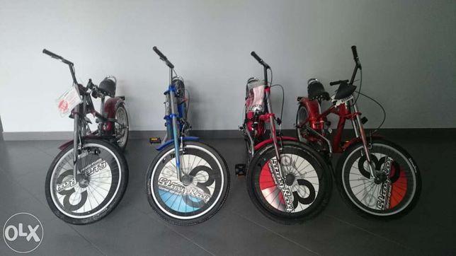 велосипед (SCHWINN Bicycles) Новый, в коробке!