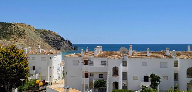 Férias Algarve - T2 Duplex, Praia da Luz, Lagos - a 150m da praia