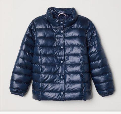 Куртка, курточка H&M