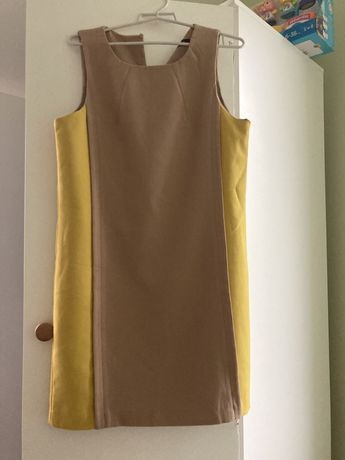 Sukienka Reserved rozm.40