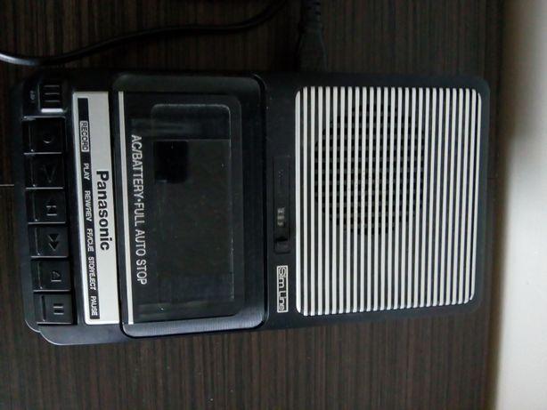 Panasonic RQ 2102