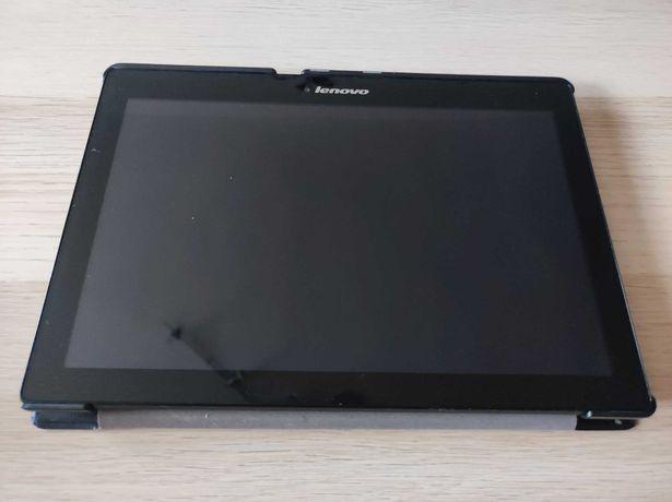 Tablet Lenovo Tab 2 A10-70L / stan bardzo dobry