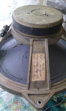 Динамик 4 А - 32 В