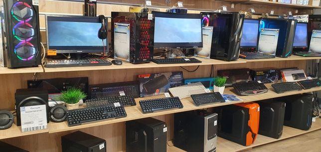 Компьютеры от 4999грн