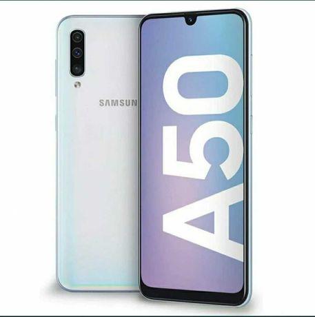 Samsung A50, 128 GB
