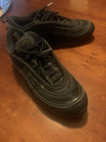 Air max 97 Nike