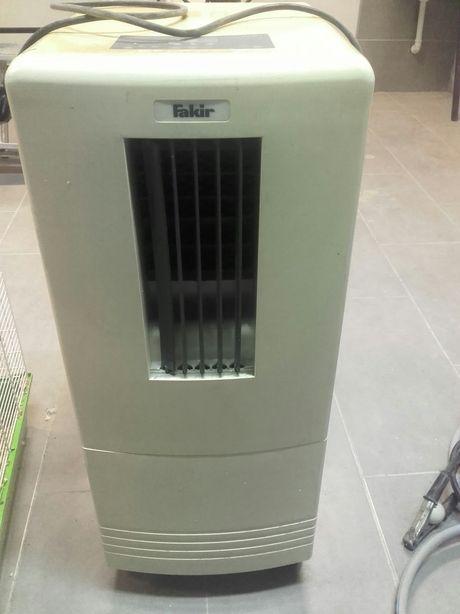 Klimatyzator Fakir Clima 2000 Electronic