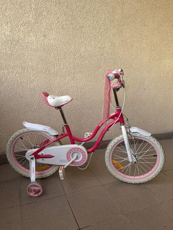Велосипед Royal Baby