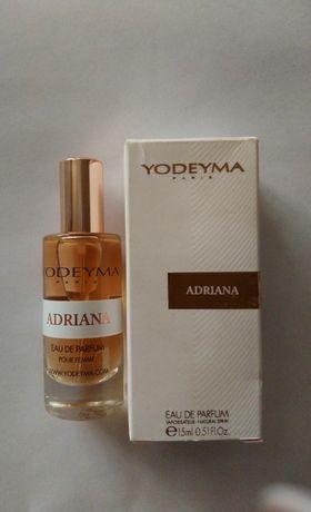 Eau de parfum Yodeyma - Adriana