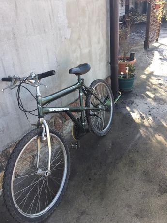 sprzedam w pełni sprawny rower