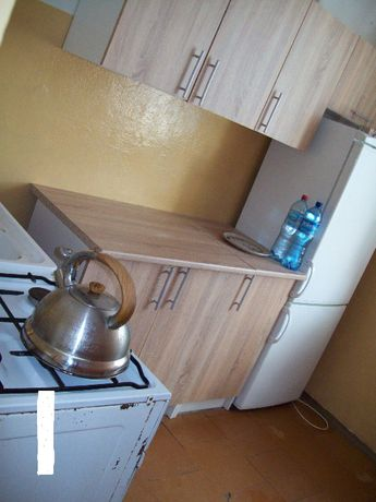 do wynajęcia mieszkanie M-3 45 m2