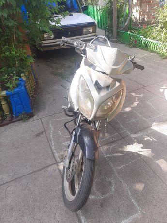 Viper sport MX50V