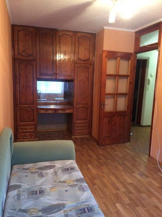 Продам 2 к.кв. на Салтовке Харьков - изображение 1