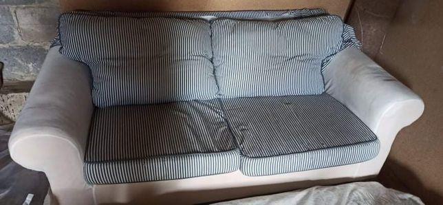 Kanapa Ikea Używana