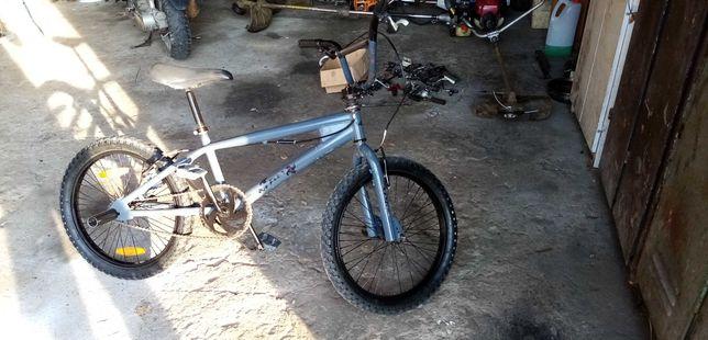 Rower Bmx wyczynowy